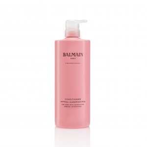 Balmain - Conditioner For Hairextensions
