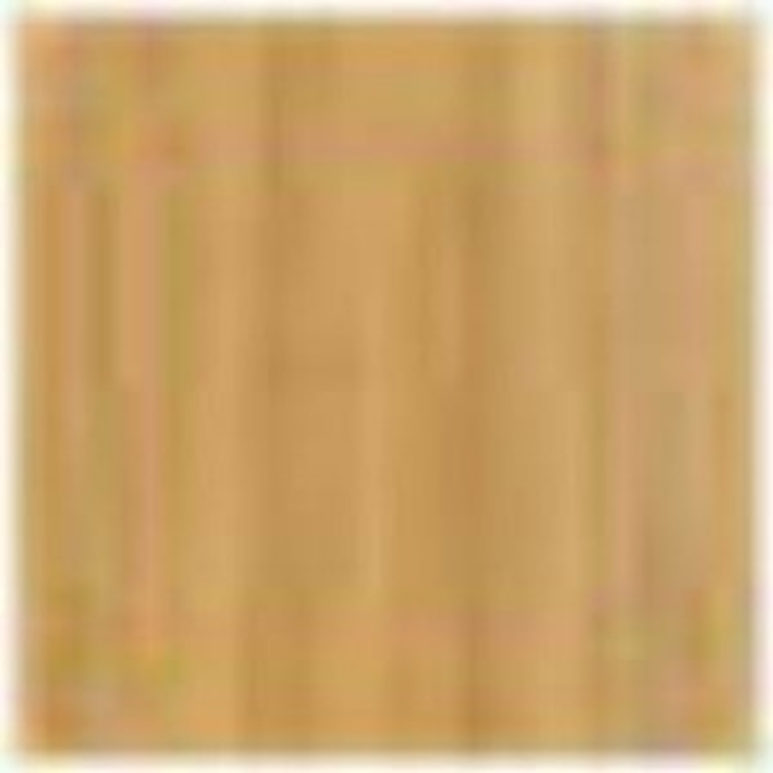 Hair Ex Straight Hh Pbs 45Cm 10A