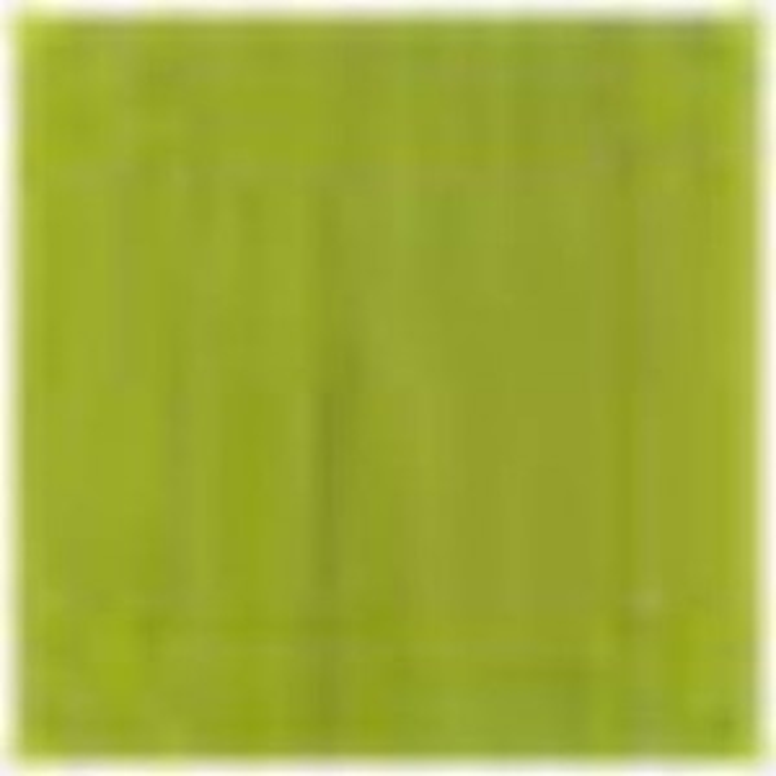 Hair Ex Str Hh Pbs 45Cm Spr Green