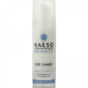 Kaeso - Eye Candy Eye Cream 30Ml