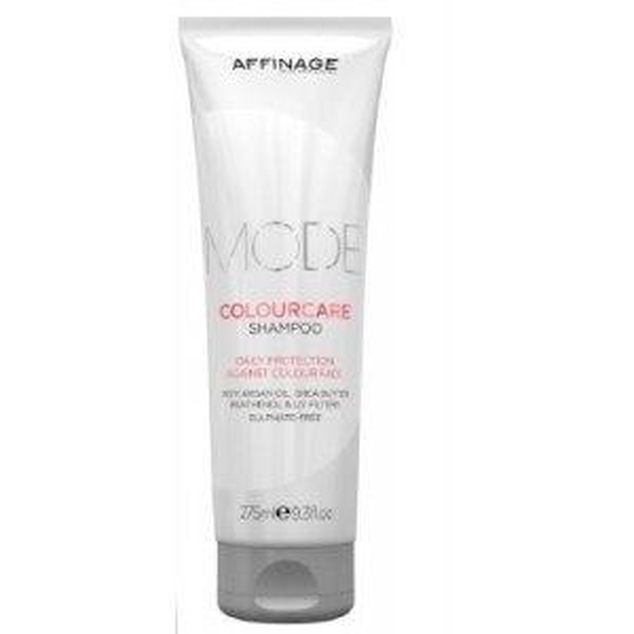Mode Colourcare Shampoo 275Ml