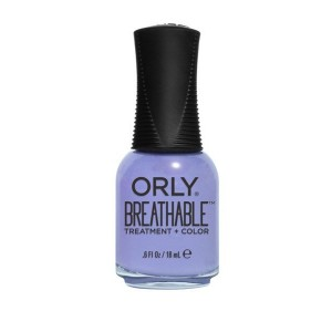 Orly Breathable Polish - Just Breathe