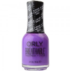 Orly Breathable Polish - Feeling Free