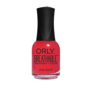 Orly Breathable Polish - Beauty Essentia
