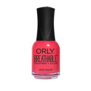 Orly Breathable Polish - Nail Superfood