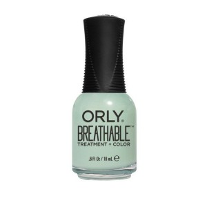Orly Breathable Polish - Fresh Start