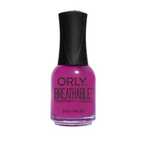 Orly Breathable Polish - Give Me A Break