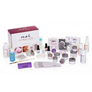 Attraction Professional Acrylic Kit