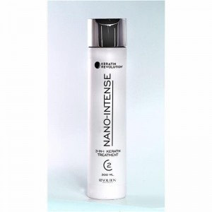 Nano 2 Intense Trreatment 300Ml