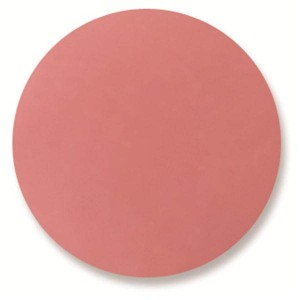 Attraction Powder Purely Pink 130G