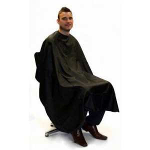 Hairtools Barbering Gown