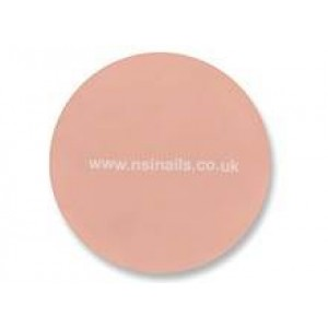Attraction Peach Blush 40G