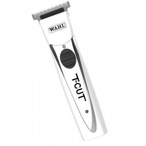 T-Cut Rechargeable Trimmer