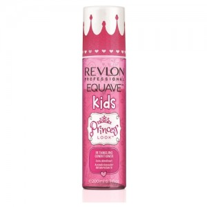 Equave Kids Princess Cond 200Ml
