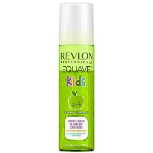 Equave Kids Detangle Leave In Cond 200Ml