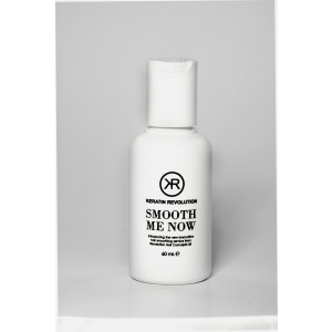 Kr - Smooth Me Now 60Ml