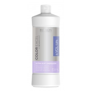 Revlon Young Col Ult 1.8% Peroxide 900Ml