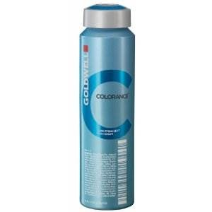 Colorance Can 10Bs Beige Silver