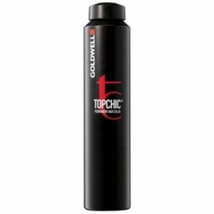 Topchic Can 11N Special Natural Blonde