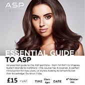 Essential Guide to ASP